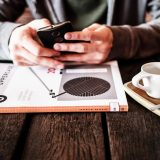business-technology-cell-phone-mobile-book