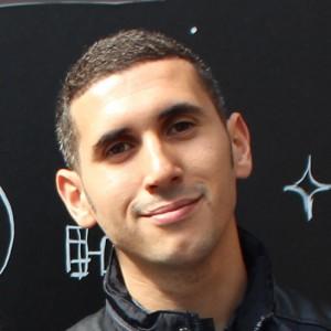 Ali Benfattoum